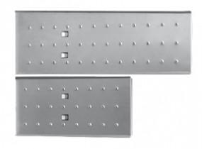 CORDA Auflage CORDA Gelenk-UniversalLeiter Set