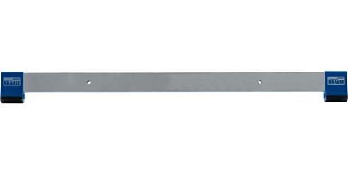 Traverse 1.100 mm für StufenLeiter mit großer Plattform