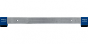 Traverse 881 mm für StufenLeiter mit großer Plattform