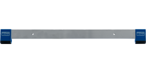 Traverse 970 mm für StufenLeiter mit großer Plattform