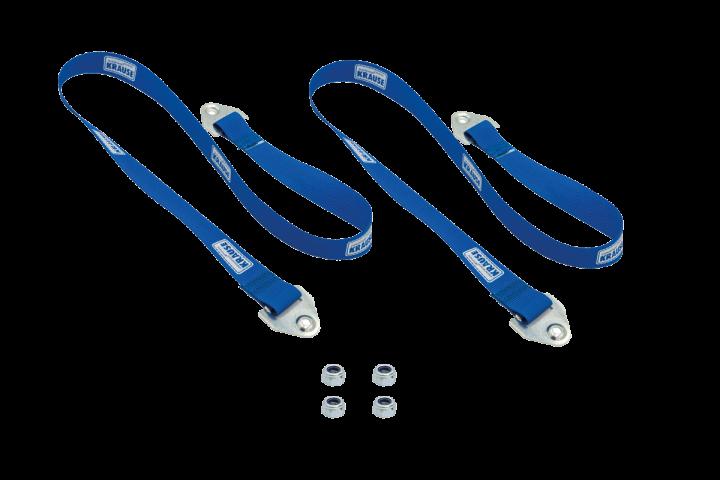 STABILO Gurtband-Set (Paar)