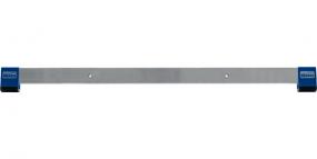 Traverse 1.250 mm für StufenLeiter mit großer Plattform