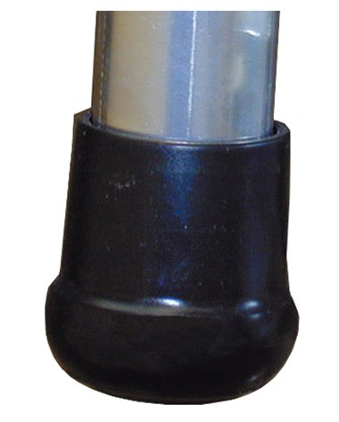 STABILO Fußkappe MontageTritt (4 Stück)