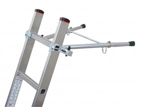 CombiSystem Wandabstand-Halter