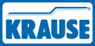 KRAUSE Ersatzteile- / Zubehör-Shop - zur Startseite wechseln